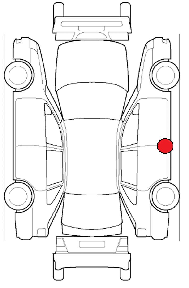 citroen paint codes - car touch up paint