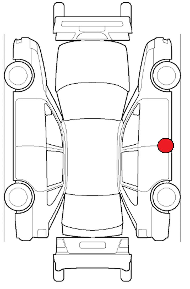 Mercedes Paint Codes Car Touch Up Paint Car Paint