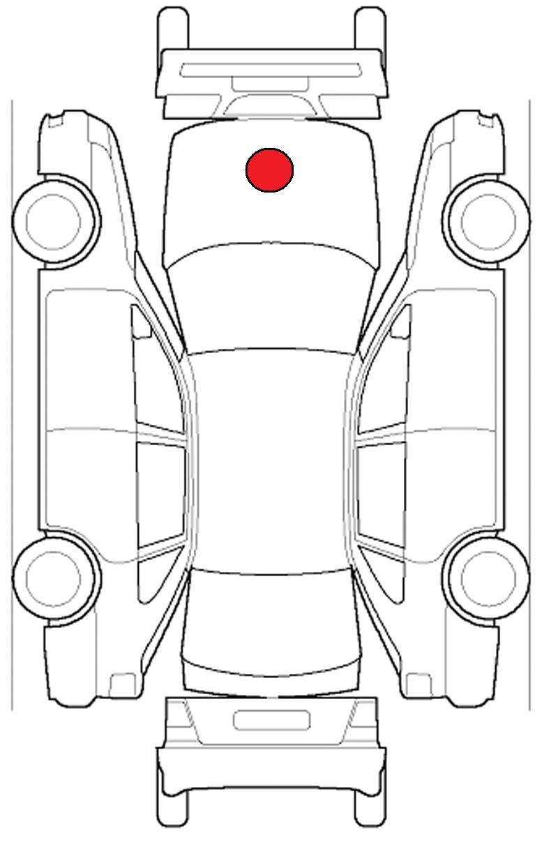 Porsche Paint Codes , Car Touch Up Paint , Car Paint