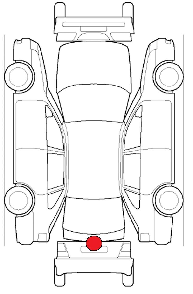 Seat Paint Codes Car Touch Up Paint Car Paint