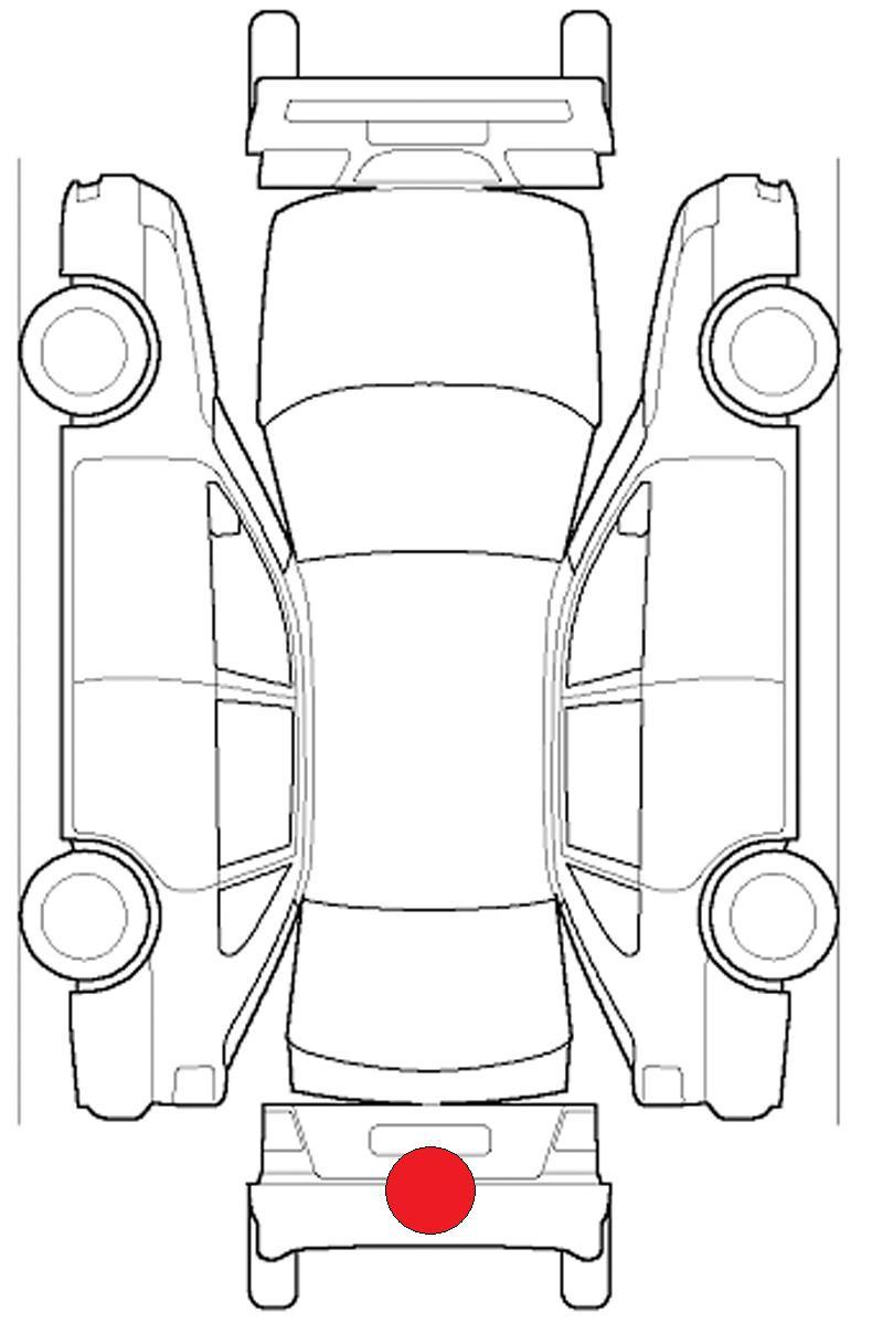 Honda Paint Codes - Car Touch Up Paint - Car Paint